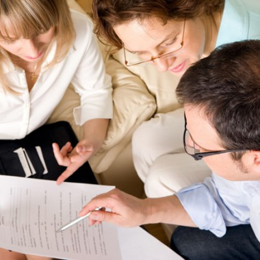 Melbourne Power of Attorney Lawyer