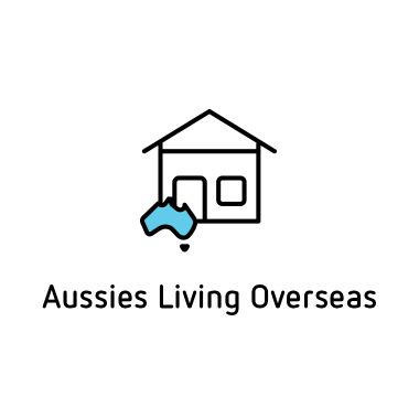 Aussies Living Overseas